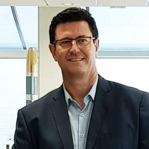 Luiz Henrique Caveagna