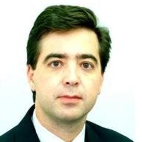 Pedro Nogueira