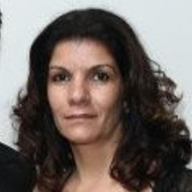 Iêda Maria A. Oliveira