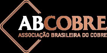 Logo ABCobre Top Cobre
